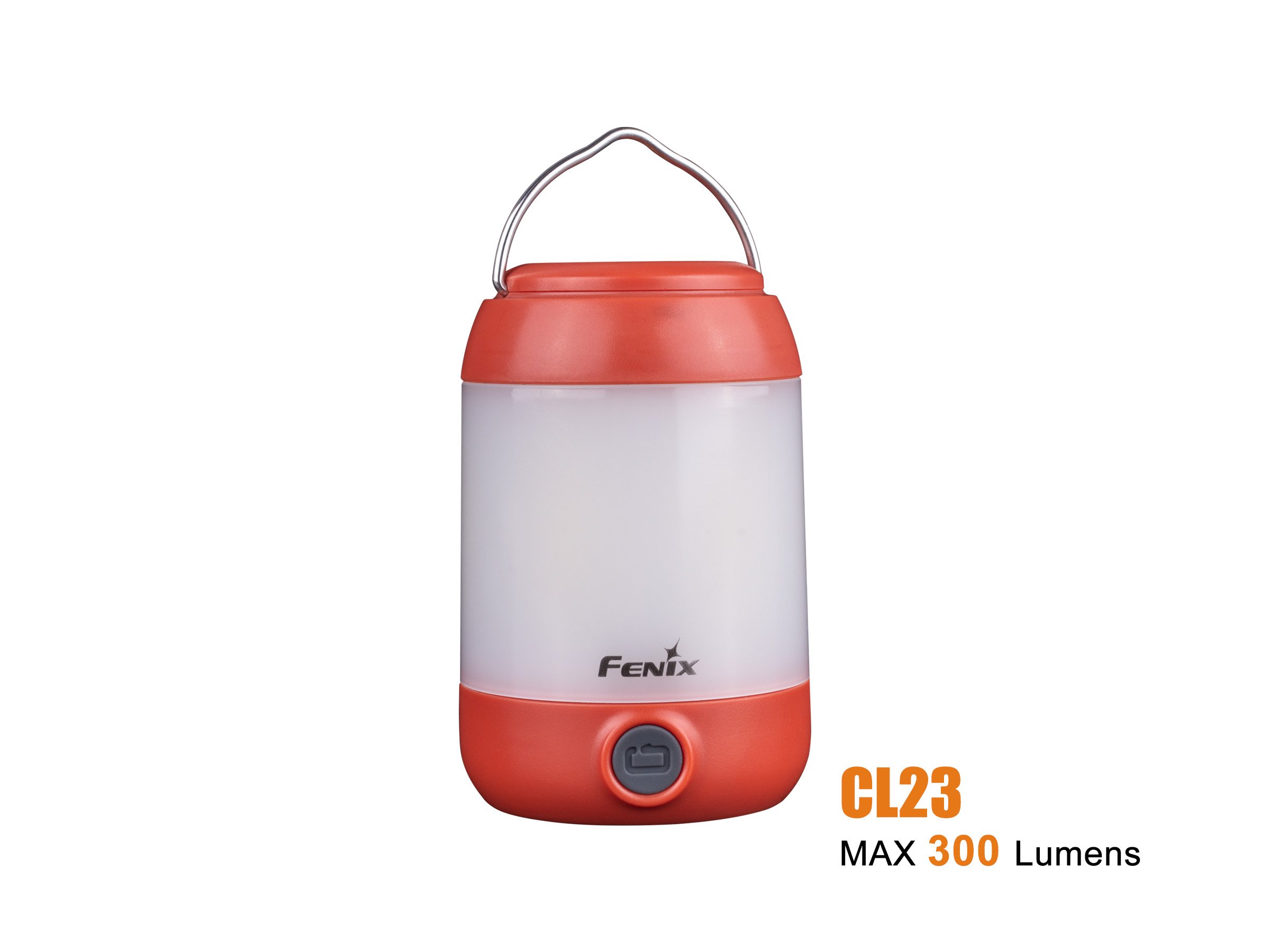 Fenix CL25R FlashLightShop.de