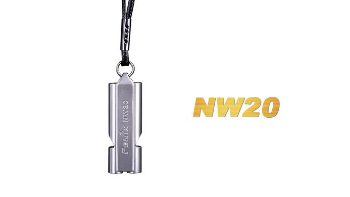 Fenix NW20