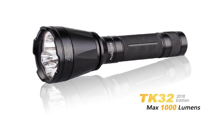 Fenix TK32